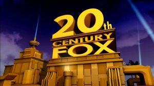 Michele Mendelovitz ficha por 20th Century Fox
