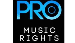 Pro Music Rights demanda a Apple Music
