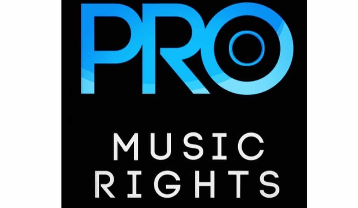 Pro Music Rights demanda a Apple Music