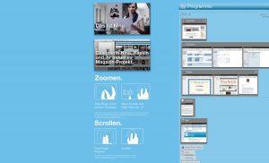 Raskin es una aplicación que cambiara tu forma de trabajar en el Mac
