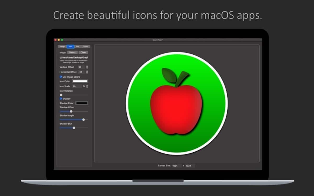 Icon Plus