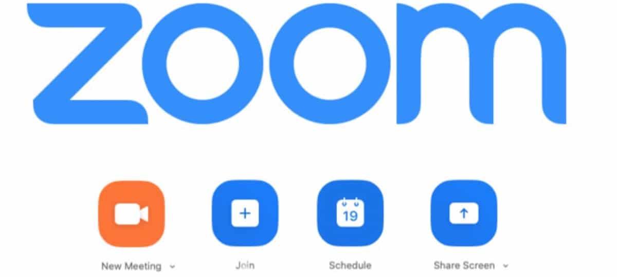 Zoom está siguiendo el mismo camino que Facebook