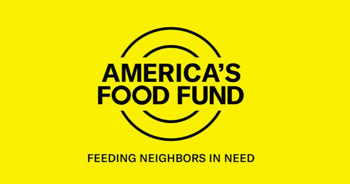 America's Food Fundación