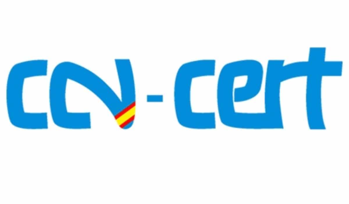 CCN-CERT APPLE