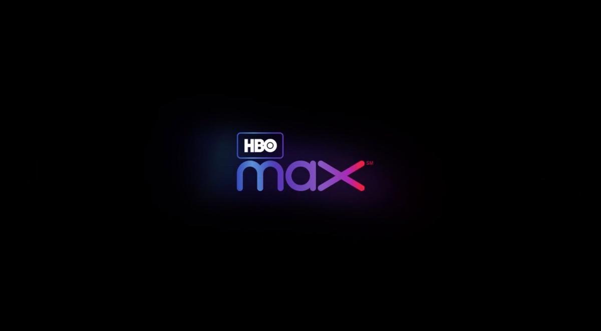 HBO Max en Apple