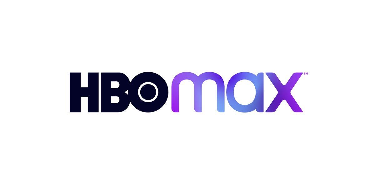 HBO Max en Apple el próximo 27 de Mayo