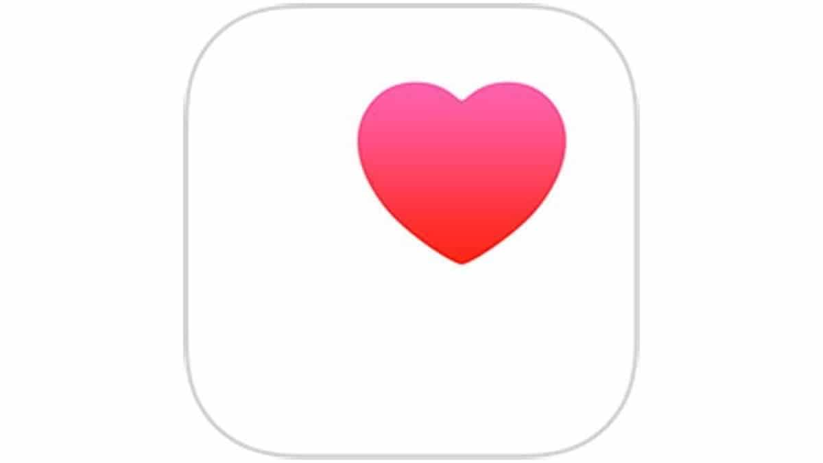 Apple modifica las condiciones de HealthKit