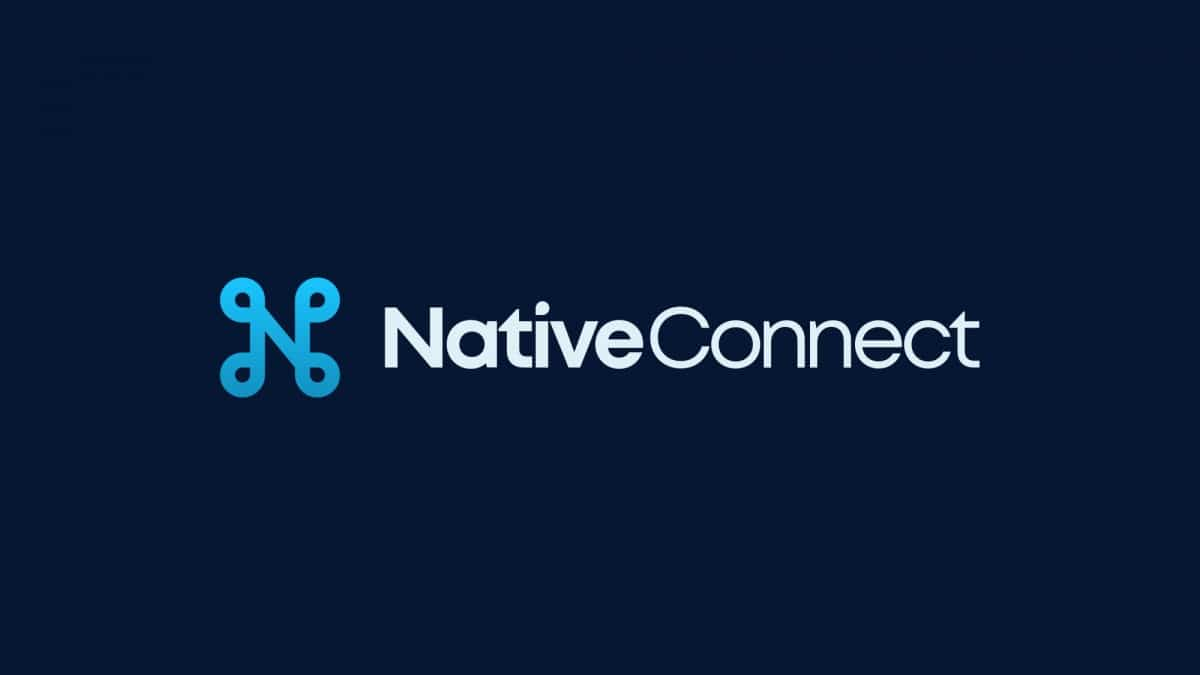 NativeConnect