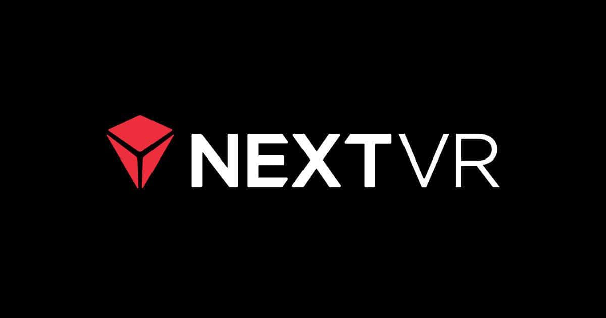 Apple planea comprar NextVR