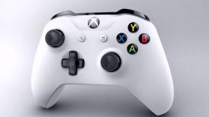 Conecta el mando de la Xbox One a tu Mac