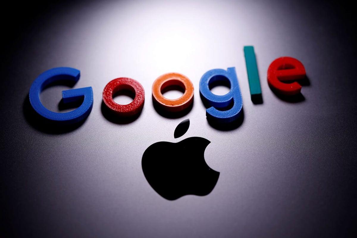 Apple y Google crean una API conjunta y Europa empieza a adoptarla