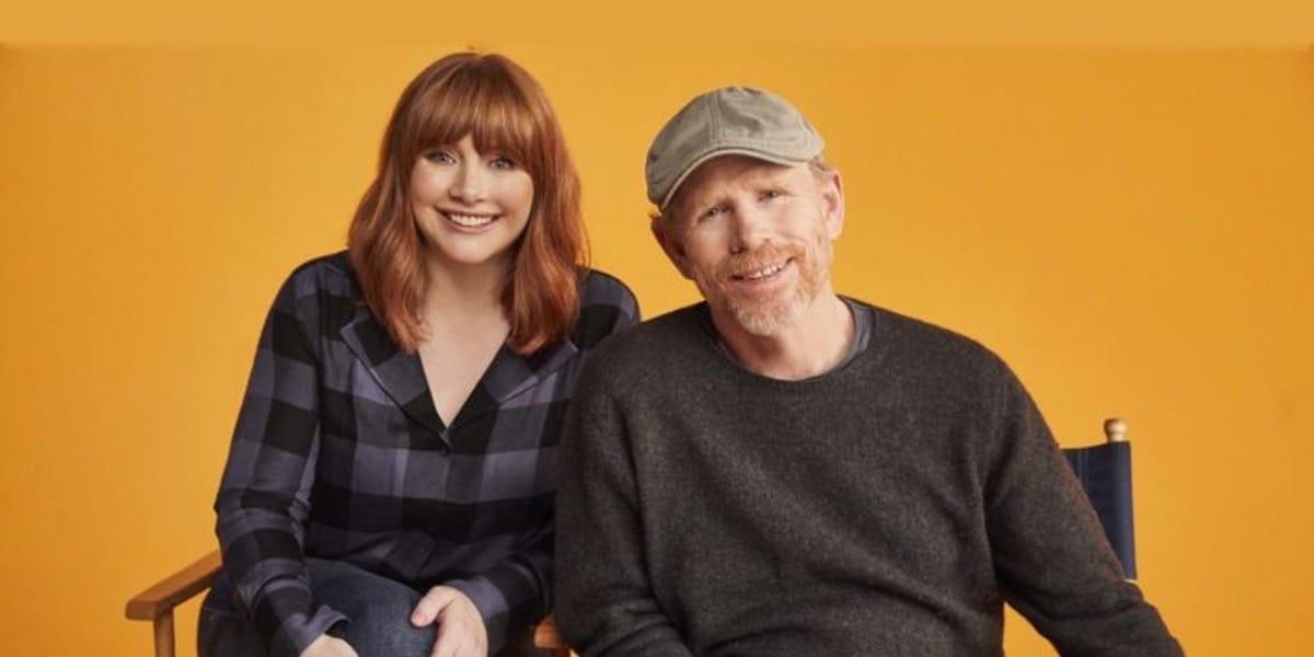 El documental Dads se estrenará en Junio