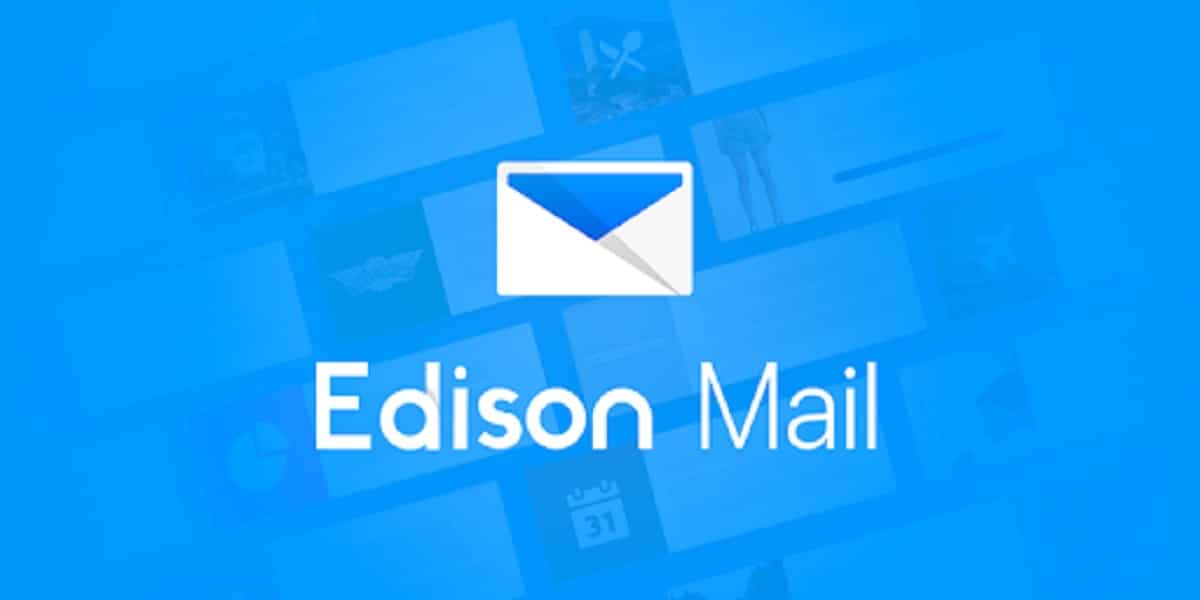 La aplicacion Edison ya esta en Mac