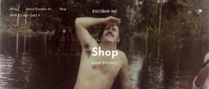 La compañía Escobar Inc demanda a Apple por un fallo en FaceTime