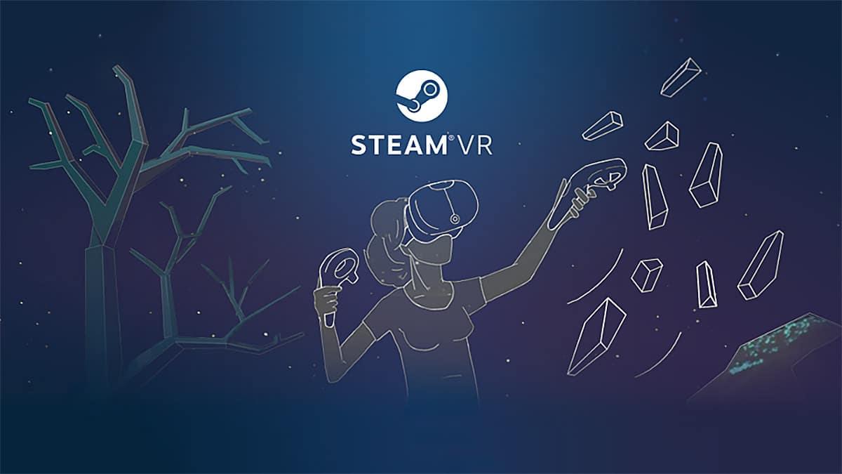 Steam VR deja de dar soporte a usuarios de macOS