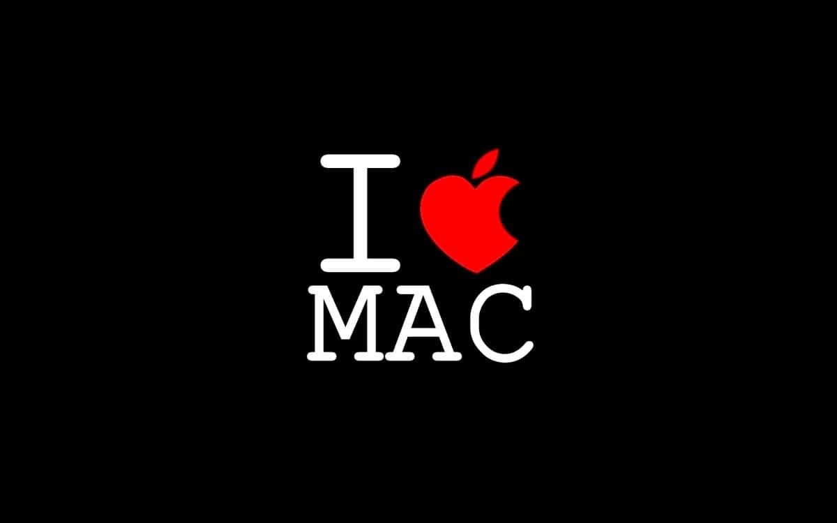 Estudio emocional sobre la marca Apple
