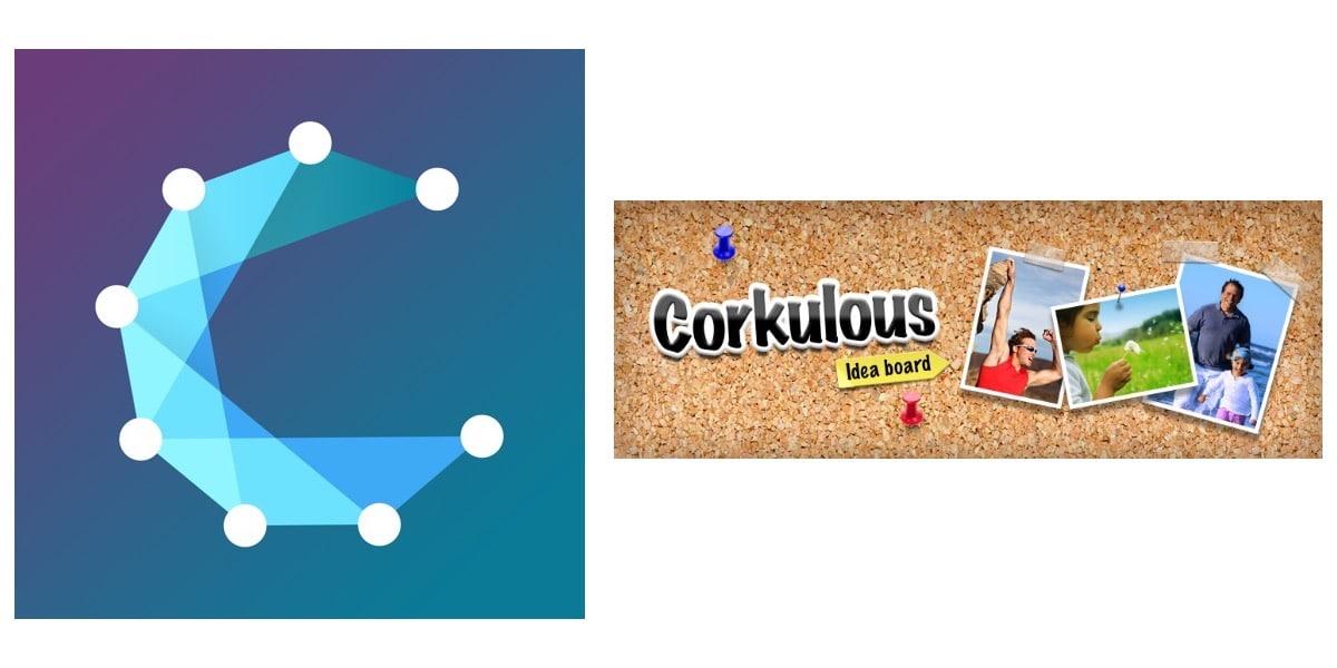 App Corkulous
