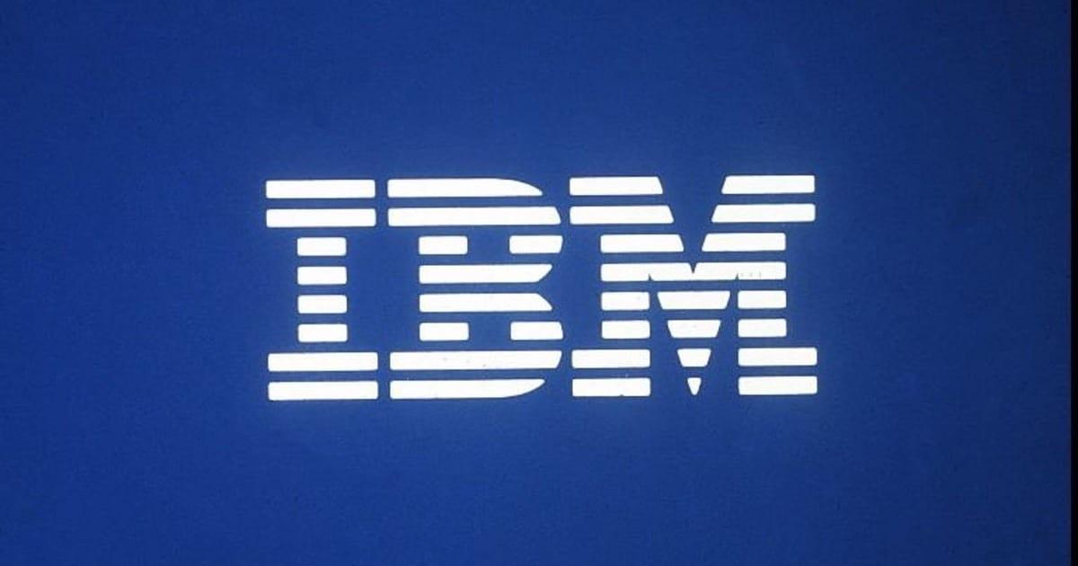 IBM libera un sistema de cifrado para macOS
