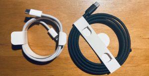 Cable iMac Pro