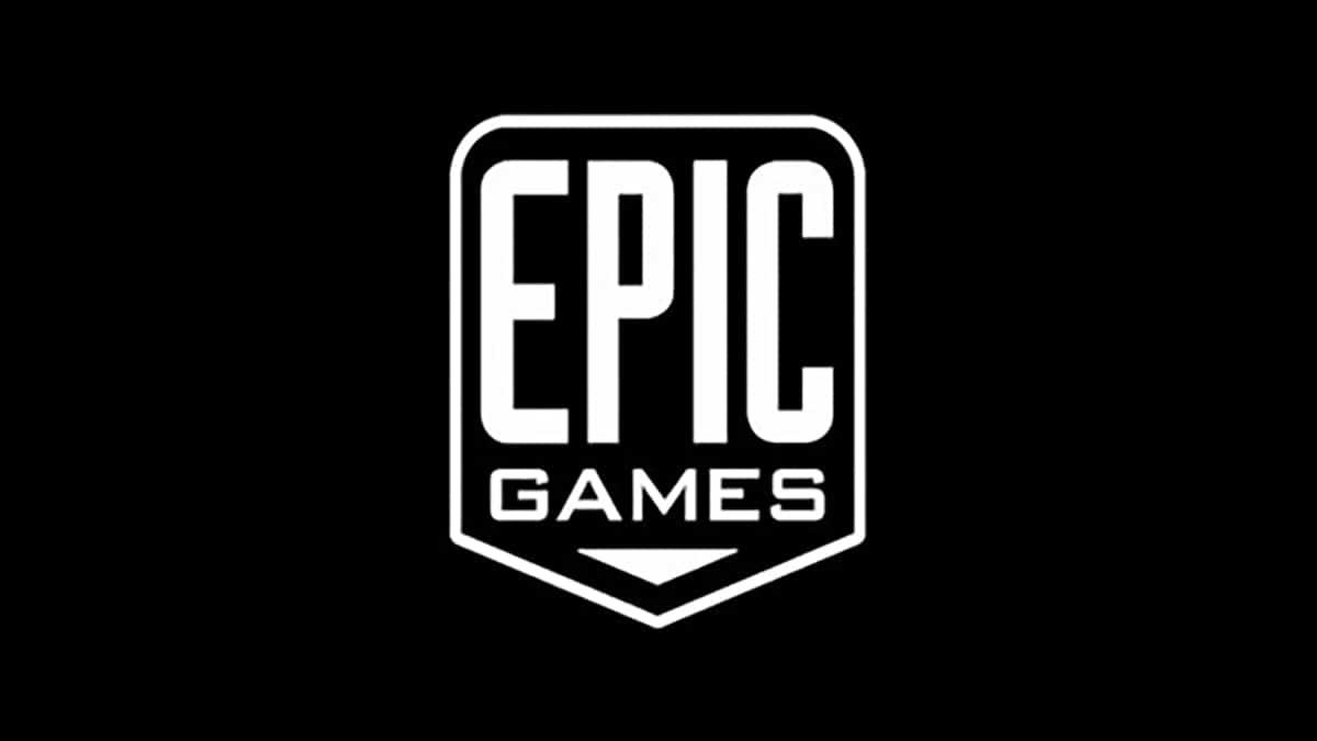 Epic Games no es el héroe que se esperaba en su cruzada contra Apple