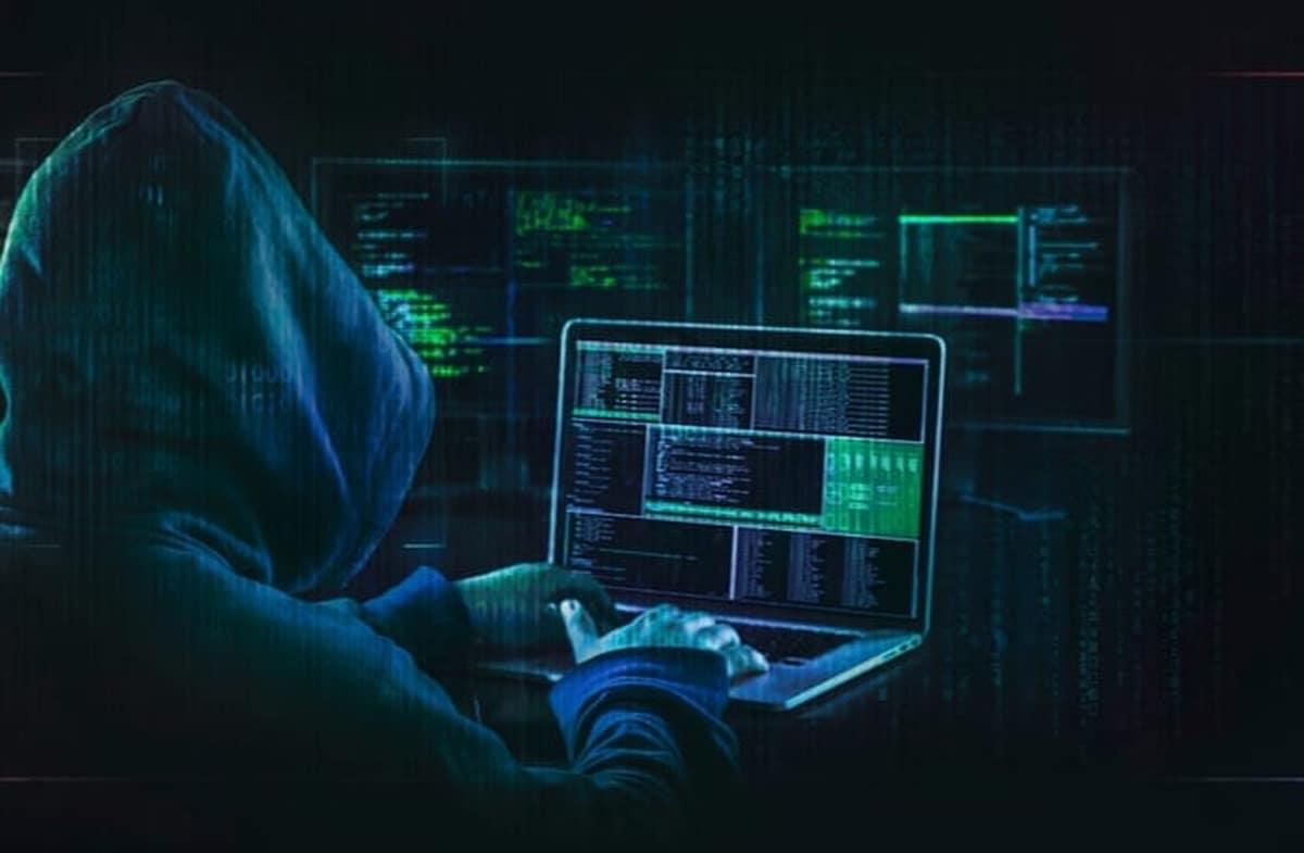 Exploit Secure Enclave