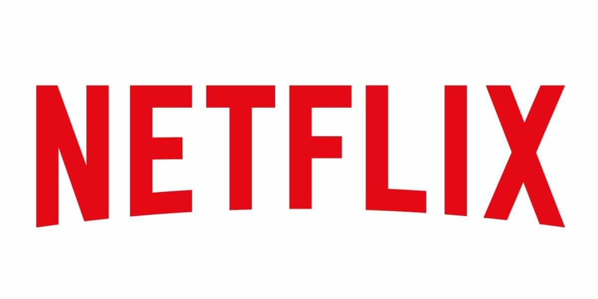 Netflix en macOS gratuito de forma limitada