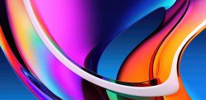 Fondo pantalla iMac 2020