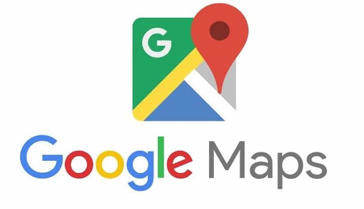 Google Maps regresa a Apple Watch