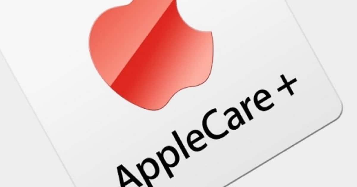 Apple Care + llega a Alemania y Reino Unido