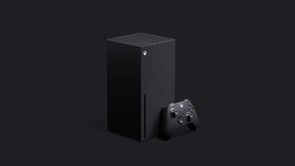 Xbox tendrá la app de Xbox
