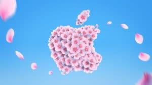 Apple Store de Cherry Hill New Yersey se inaugura el día 10 de septiembre de 2020