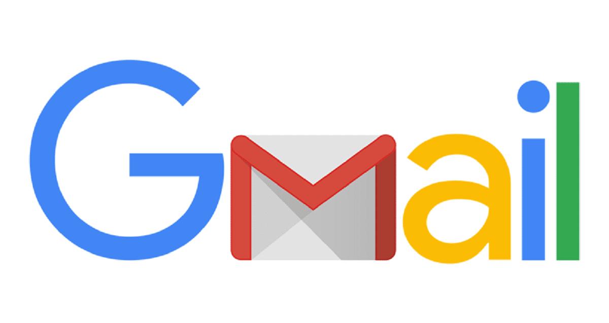 nuevo cliente para gmail