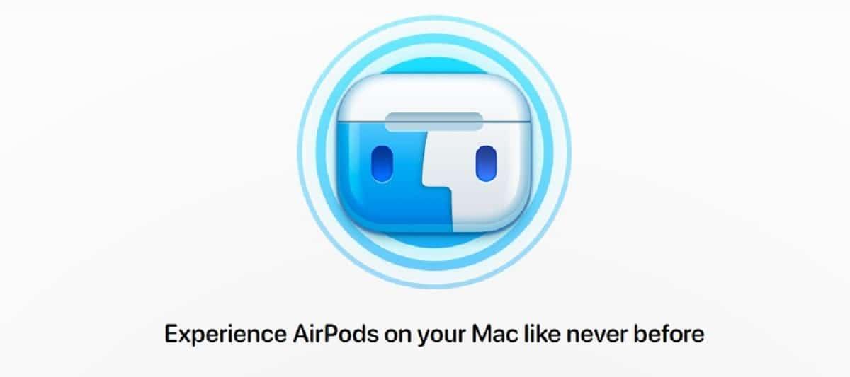ArBuddy 2 es la app definitiva para sincornizar los AirPods en el Mac