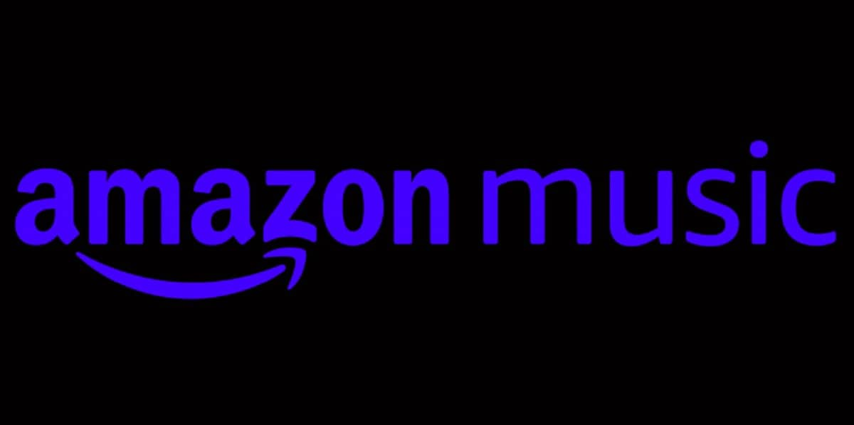 macOS cree que Amazon Music o los drivers de HP son malware