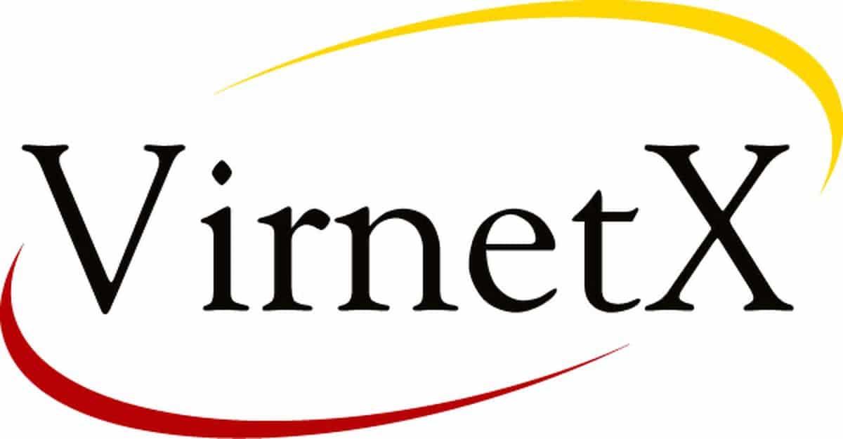 Apple debe pagar mas de 500 millones a VirnetX