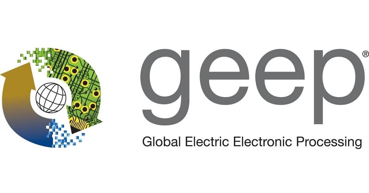 GEEP Canada demandada por Apple
