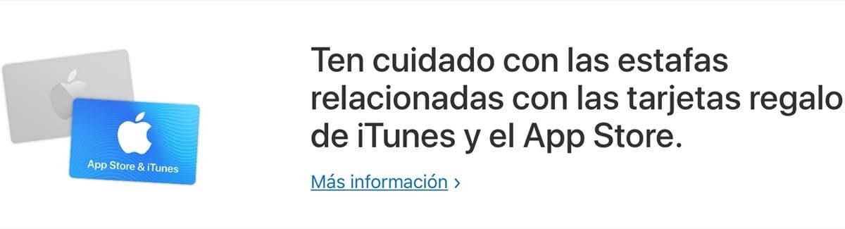 Phishing Apple