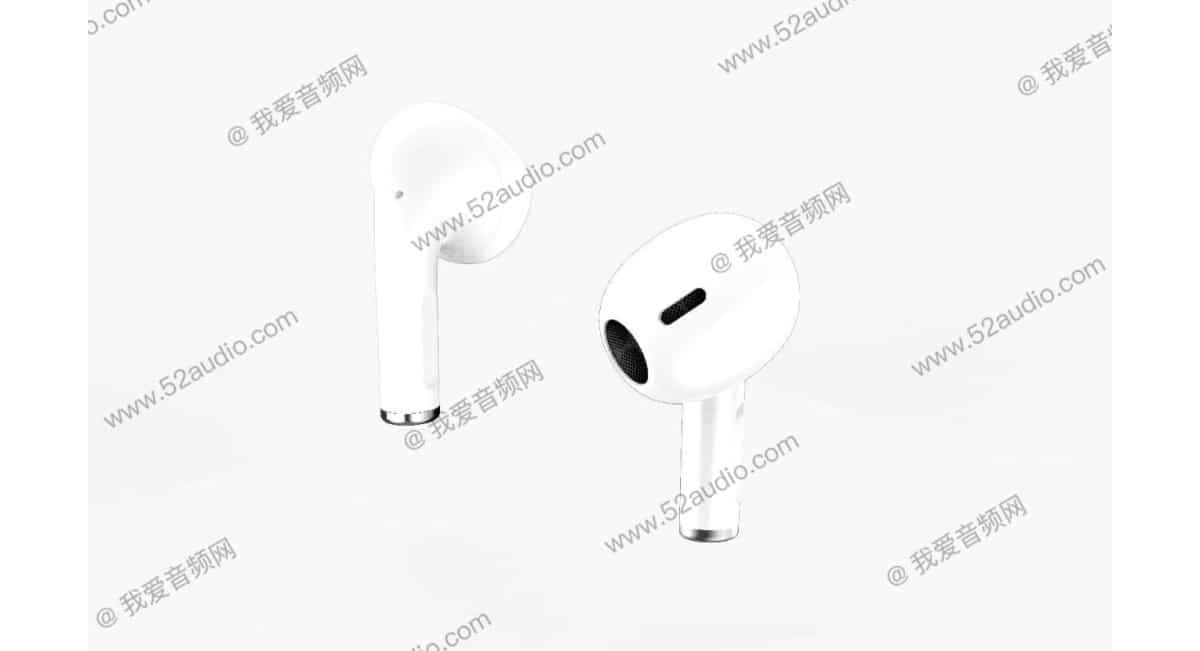 Acepta Apple fallas en sus AirPods Pro; los reemplazará gratis