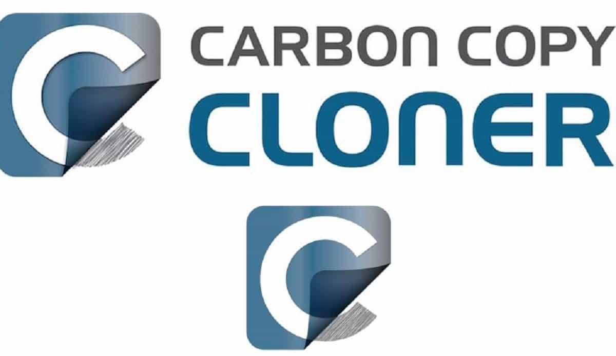 Carbon Copy Cloner tiene problemas con macOS Big Sur