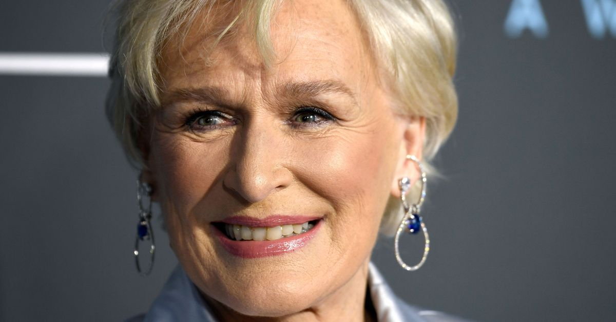 Swan Song contará con Glenn Close