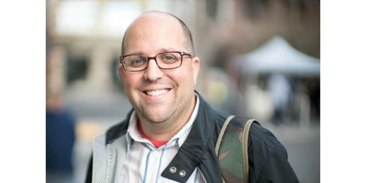 Josh Elman ayudará a Apple con las aplicaciones