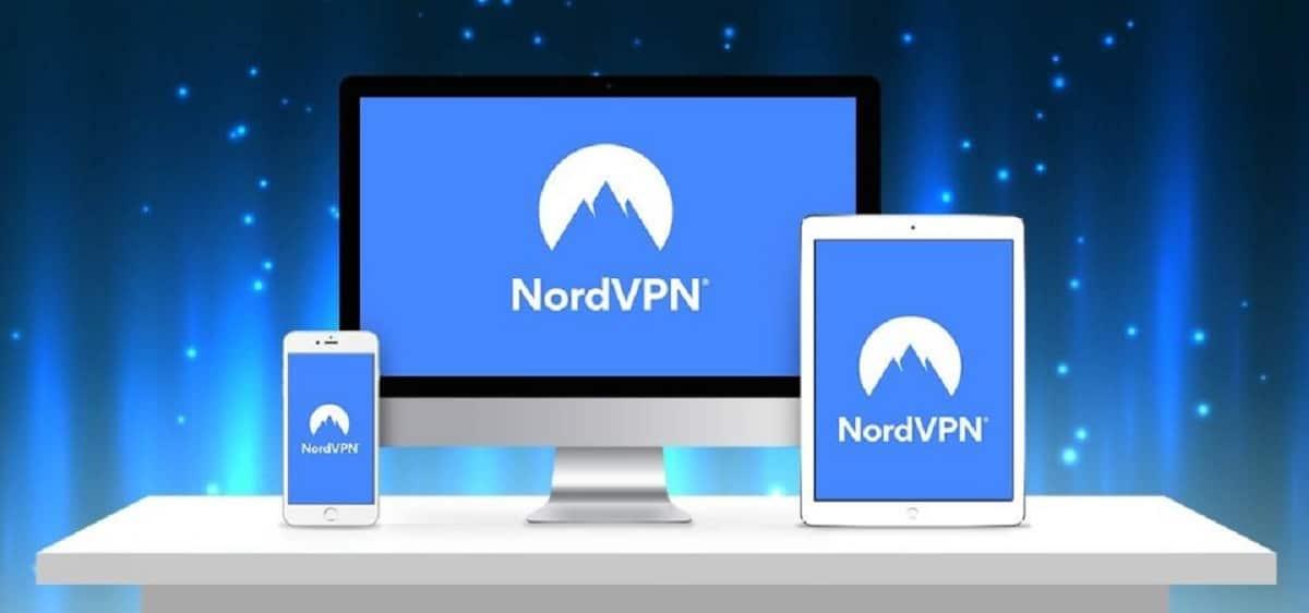 Nord VPN de oferta