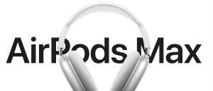 AirPods Max ya a la venta