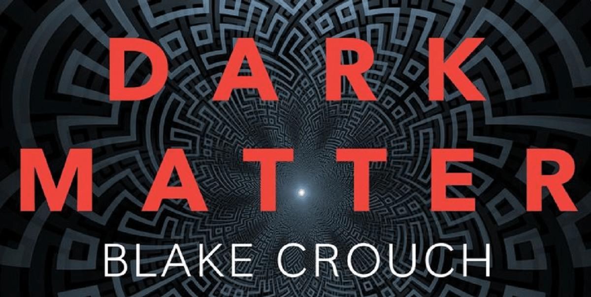 La nueva serie de Apple TV+ Dark Matter