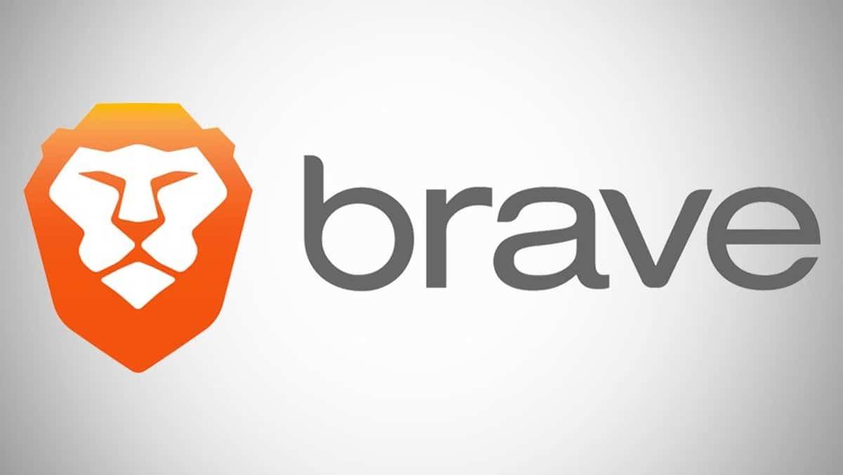 Navegado por Brave se adapta a M1