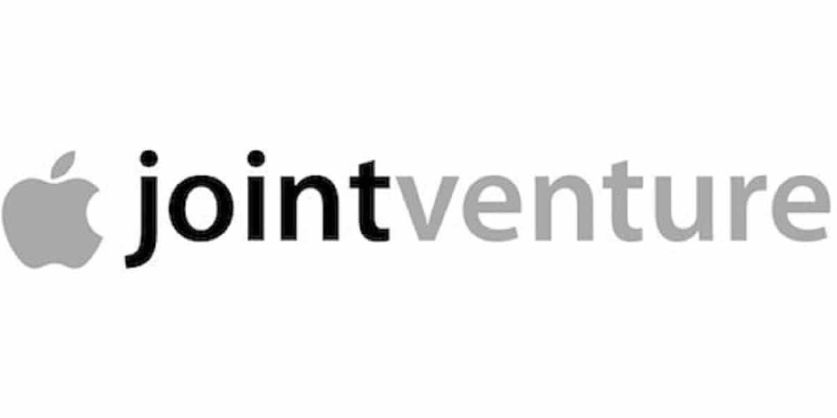 Programa Joint Venture se acerca a su final