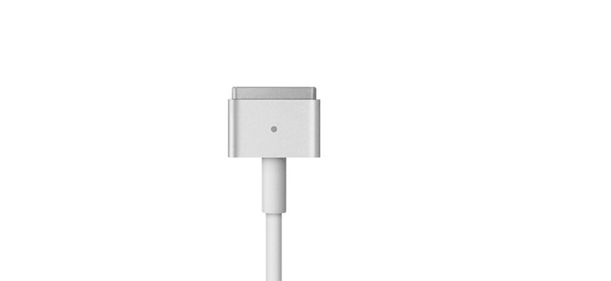 MagSafe para Mac podría regresar