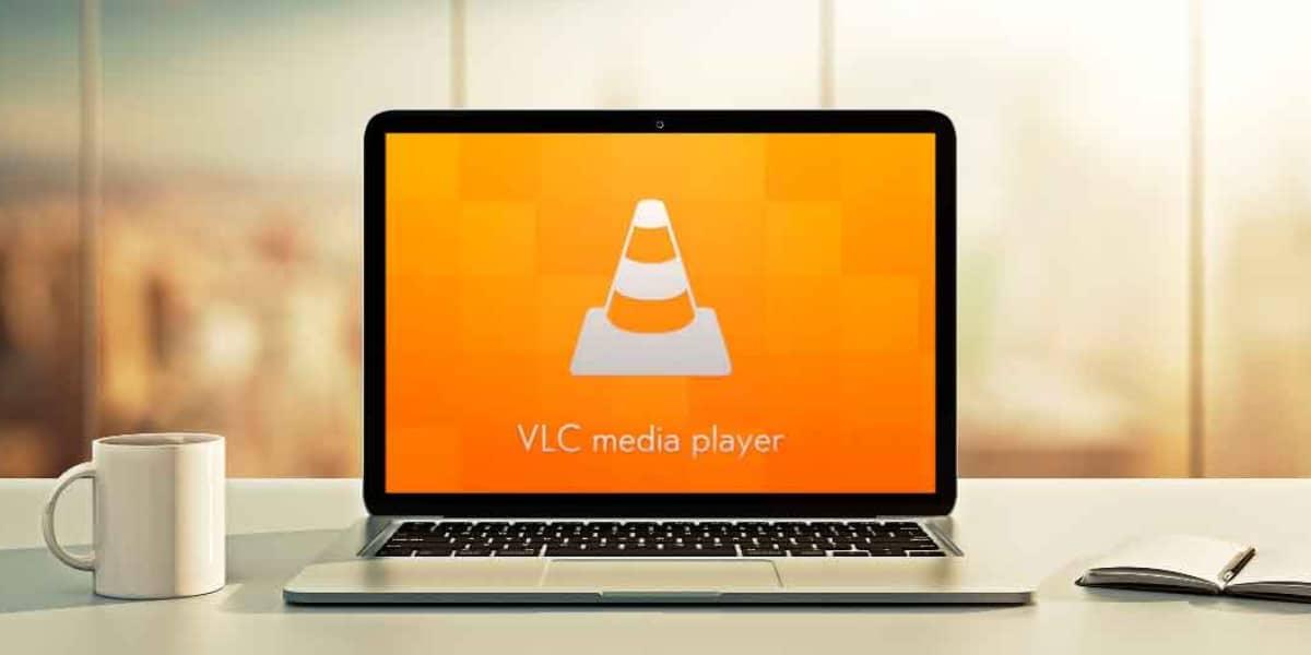 El reproductor multimedia VLC se sube al tren de Apple Silicon