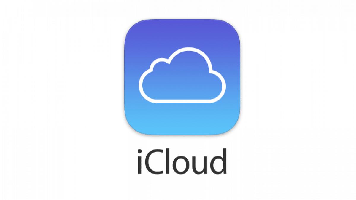 iCloud 12 es retirado por Apple por presentar errores