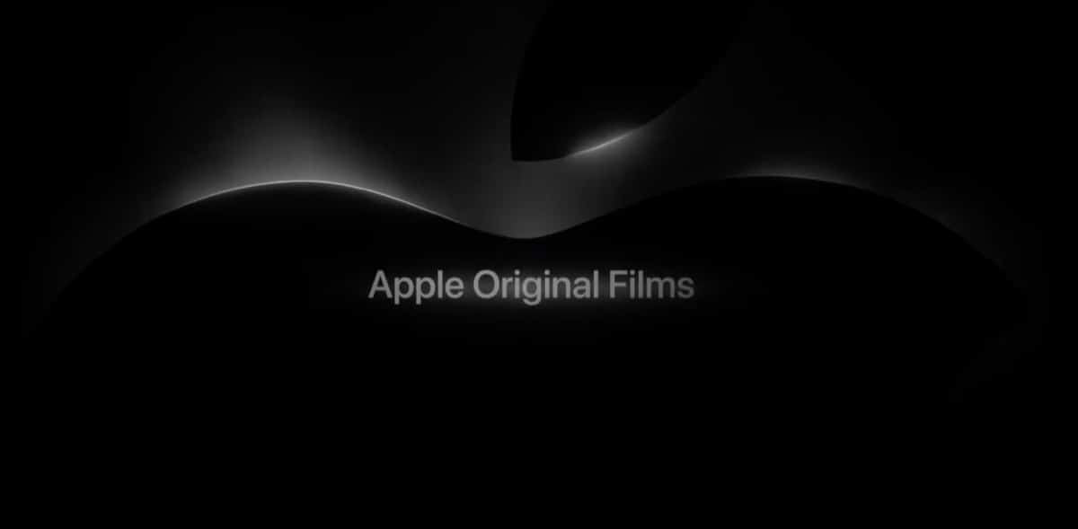 Series Apple